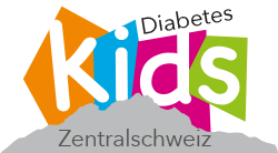 Diabetes-Kids